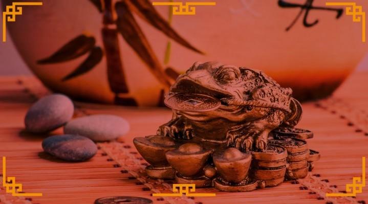 Ramalan Bisnis Lie Fengshui
