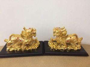 Benda Fengshui Pi XIu