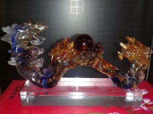 benda-fengshui-ruyi-kristal