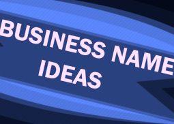 Arti Nama Perusahaan Menurut Fengshui