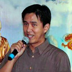 Mr. Leonardo Mulyana | Senior Fengshui Consultant