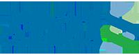 Klien Lie Feng Shui - Bank Standard Chartered