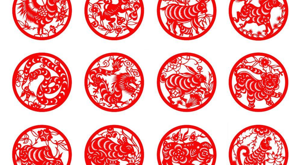 Peruntungan 12 Shio di Tahun Ayam Api 2017 Oleh Mr. Lie Ping Sen | LIE FENG SHUI